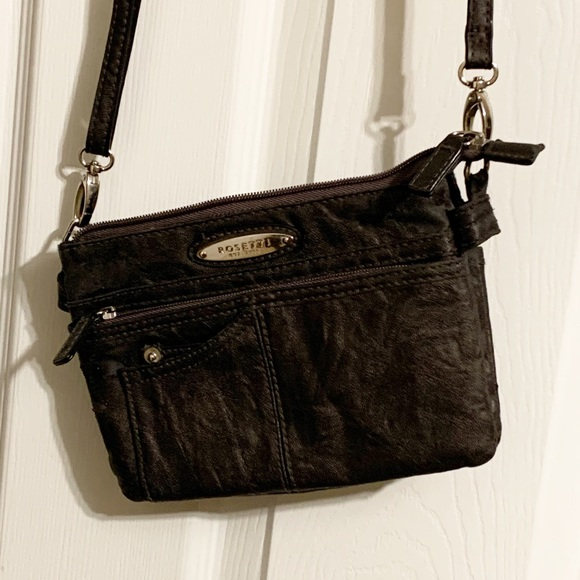 Rosetti Crossbody purse